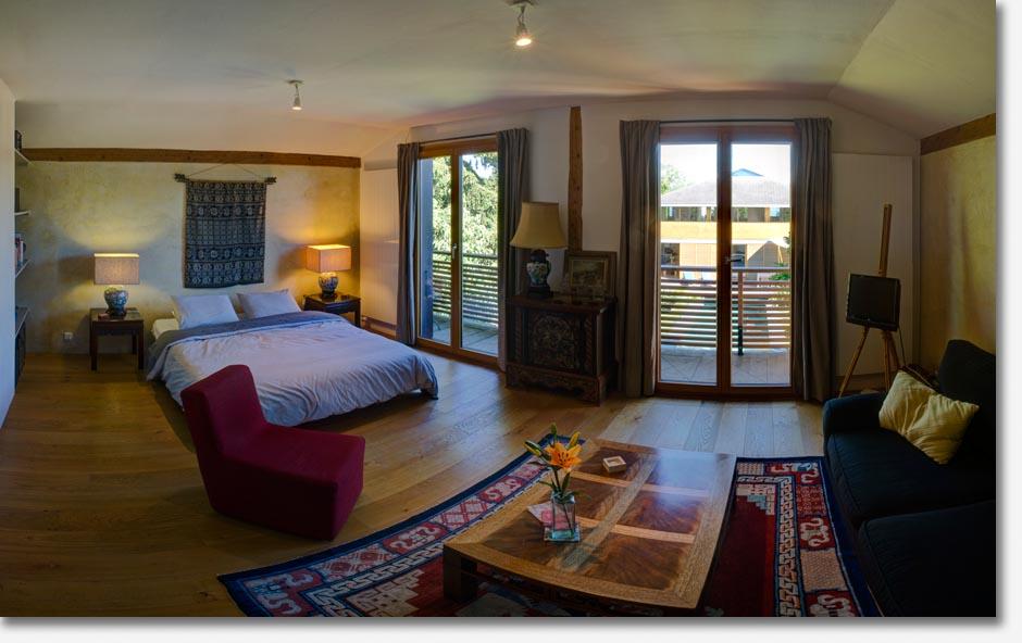 Zurich Apartments For Rent Short Term