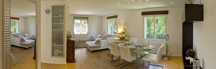 Furnished Apartments Temporary Housing Eshortrental In